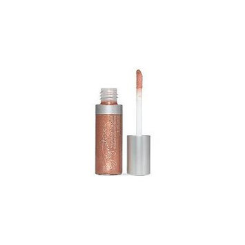 Mary Kay MK Signature® NouriShine Lip Gloss,Beach Bronze,.27 fl. oz.