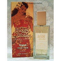 Wicked Wahine Original Formula Hawaiian Perfume