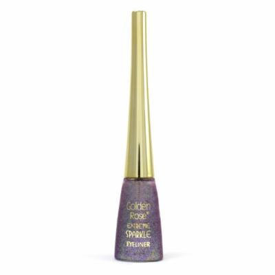 Golden Rose Extreme Sparkle Eyeliner 04