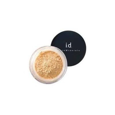 bareMinerals Yellow Eyecolor - Well Rested