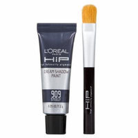 L'Oréal Paris HiP Cream Shadow Paints
