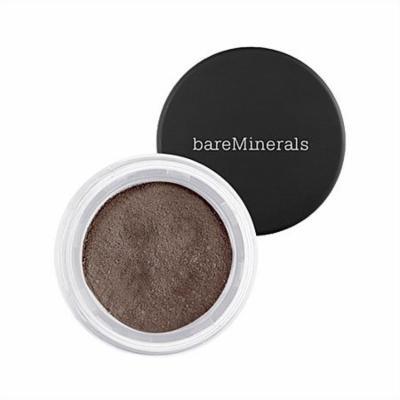 Bare Escentuals bareMinerals Eyeshadow Graphite