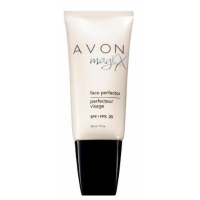Avon Mark MagiX Face Perfector SPF 20
