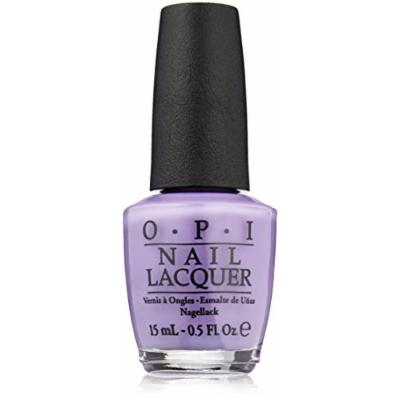 OPI Nail Polish, A Grape Fit!, 0.5 fl. oz.