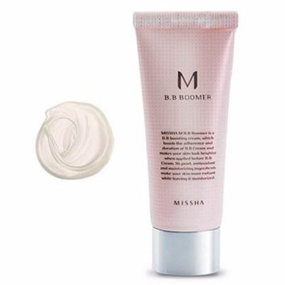 MISSHA M BB Boomer (BB Cream)