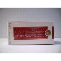 Dottoressa Reynaldi Natural Age-Reversing Serum, 30 ml, 1.0 Oz