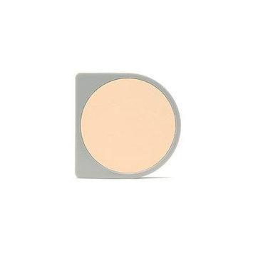 Mary Kay Mary Kay® Dual-Coverage Powder Foundation: Ivory 100 .32 oz.