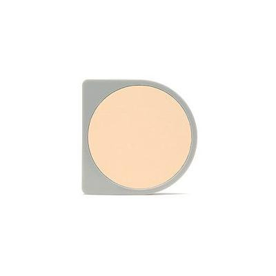 Mary Kay Mary Kay® Dual-Coverage Powder Foundation: Ivory 100 .32 oz.