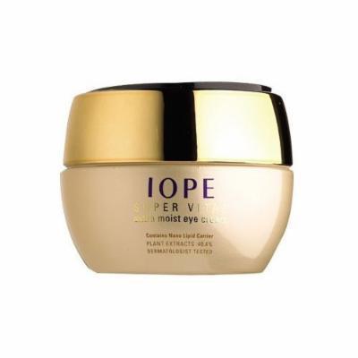 Amore Pacific IOPE Super Vital Extra Moist Eye Cream 30ml/1.0fl.oz.