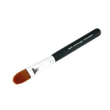Bare Escentuals Maximum Coverage Concealer Brush