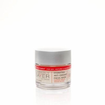 Kimberly Sayer Hydrating Anti-Oxidant Facial Mask