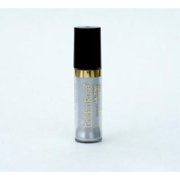 Golden Rose Ultra Brilliant Eyeshadow Roll-on 05
