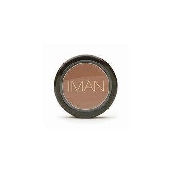 Iman Luxury Eye Shadow Shade: Twigs