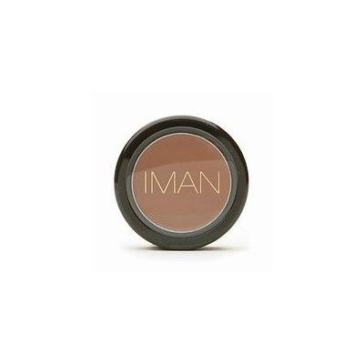 Iman Luxury Eye Shadow Shade: Twigs