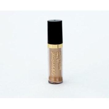 Golden Rose Ultra Brilliant Eyeshadow Roll-on 04