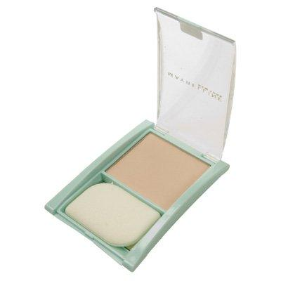 Maybelline Pure Powder Foundation