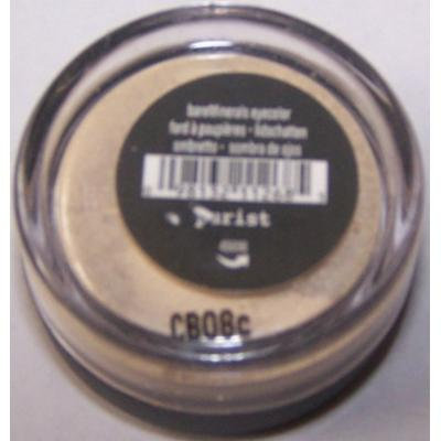 Bare Escentuals Purist Eye Shadow NEW SEALED