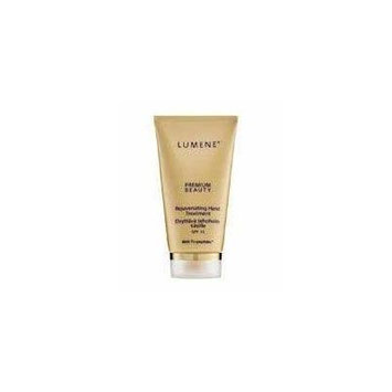 Lumene Premium Beauty Rejuvenating Hand Treatment