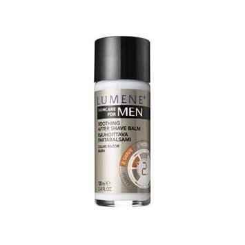 Lumene Skincare for Men Soothing After Shave Balm