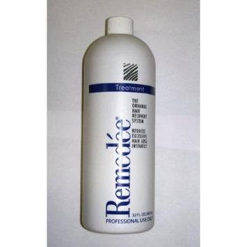 Remedee Hair Treatment 32oz