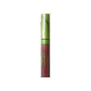 Sally Hansen Natural Butter Lip Shine Gloss, Wildflower.