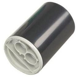 InstaPure INSTAPURE-R7-1PK Replacement Faucet Filter