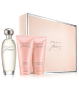 ESTEE LAUDER Pleasures Simple Moments - NO COLOUR
