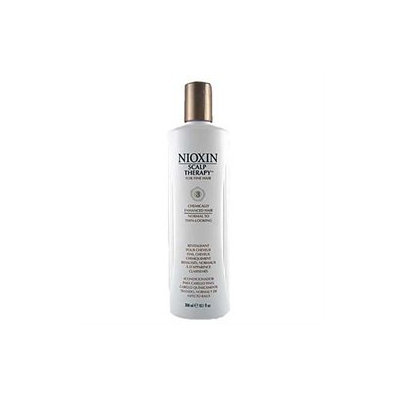 Nioxin Women Bionutrient Protectives Scalp Therapy System For Fine
