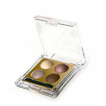 Golden Rose Wet/Dry Eyeshadow 03