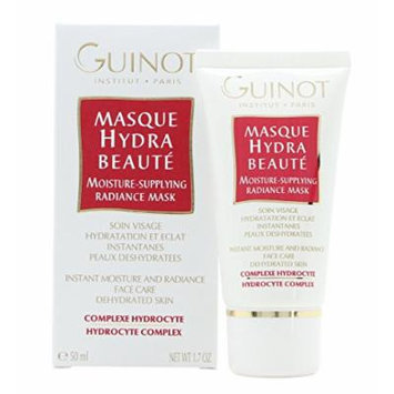 Guinot Masque Hydra Beaute Moisture-Supplying Radiance Mask 50ml/1.7oz