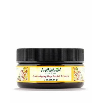 Anti-Aging Day Facial Cream , Best day cream for younger brighter skin , Nutritive Ultra-concentrated ingredients that soften fine lines and wrinkles