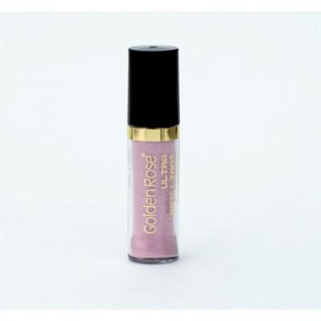 Golden Rose Ultra Brilliant Eyeshadow Roll-on 06
