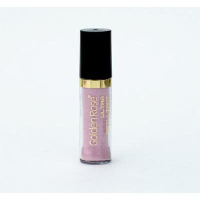 Golden Rose Ultra Brilliant Eyeshadow Roll-on 06