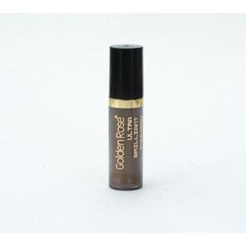 Golden Rose Ultra Brilliant Eyeshadow Roll-on (11 Medium taupe)