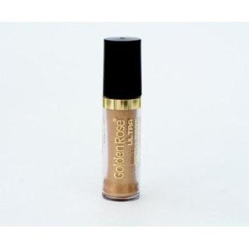 Golden Rose Ultra Brilliant Eyeshadow Roll-on 02