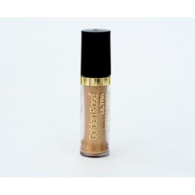 Golden Rose Ultra Brilliant Eyeshadow Roll-on 02
