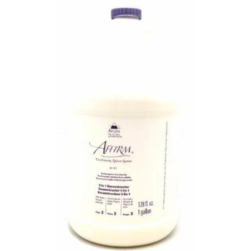 Avlon Affirm 5 In 1 Reconstructor Gallon (3.78 liters)