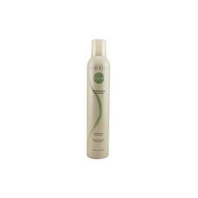 BioSilk Finishing Natural Hold Hair Spray - 10 oz