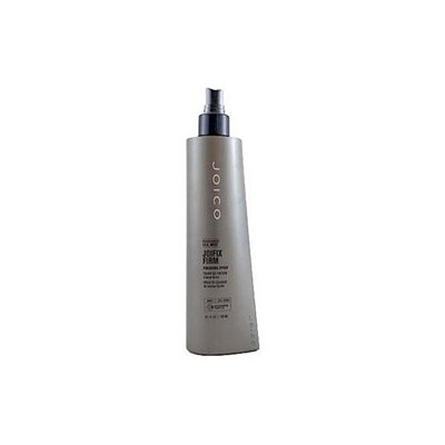 Joico By Joico Joifix Firm Finishing Spray