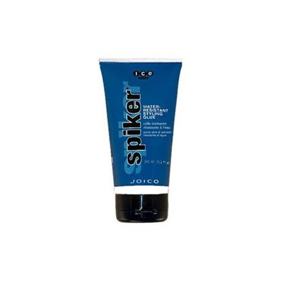 Joico ICE Spiker Water-Resistant Styling Glue