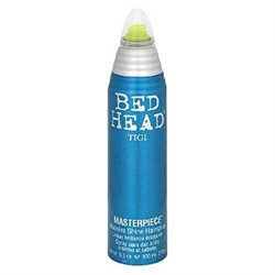 Bed Head Masterpiece™ Massive Shine Spray