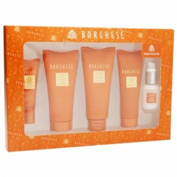 Borghese Beauty Basics Gift Set, 1 set