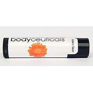 Bodyceuticals - Lip Balm Calendula - 0.15 oz.