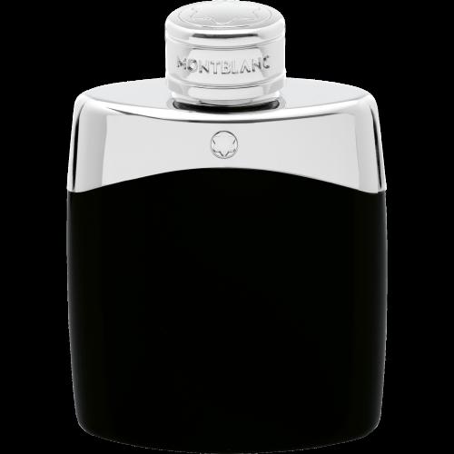 Montblanc Legend Eau De Toilette Spray