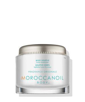 Moroccanoil® Body Soufflé Fragrance Originale