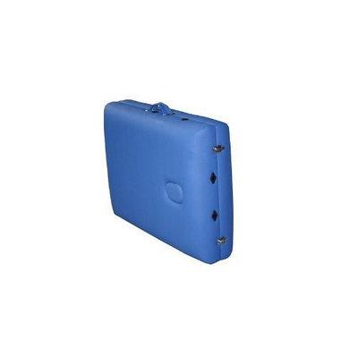 Bestmassage Blue 77