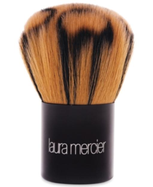 Laura Mercier Chameleon Collection All Over Face Colour Brush