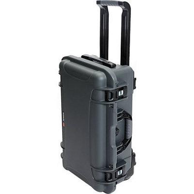 NANUK 935 Case With 4 Part Foam Insert