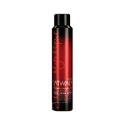 CATWALK Straight Collection Sleek Mystique Haute Iron Spray For Unisex