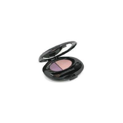 Shiseido The Makeup Silky Eyeshadow Duo - S12 Violet Glitz 2g/0.07oz